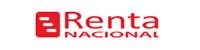 Renta Nacional